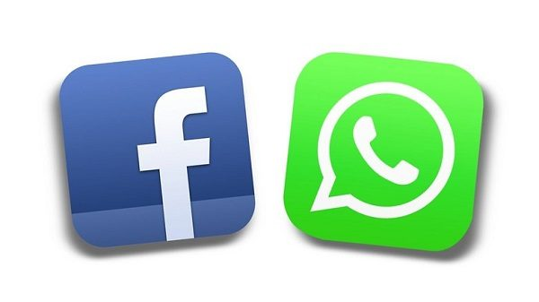facebook-whatsapp-w782-600x337